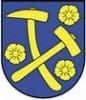 http://www.roznava.sk