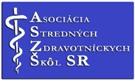 http://www.aszssr.sk/