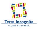 http://www.terraincognita.sk/